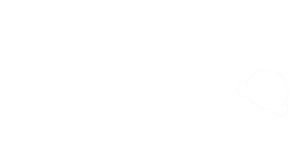 Kallies-Kones-copy