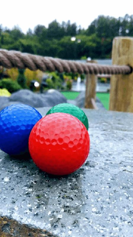 golf-course-balls