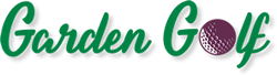 garden-golf-logo-copy