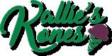 kallie-kones-logo-copy